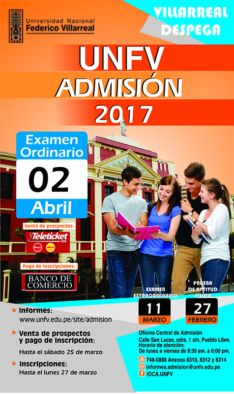 UNFV_Admision_2017_a