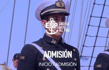 Resultado Final 02 de febrero 2021 Escuela naval del Peru